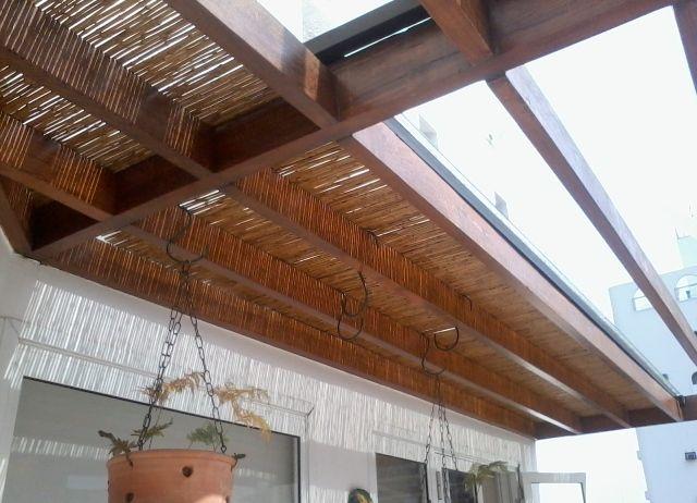 cobertura-em-madeira