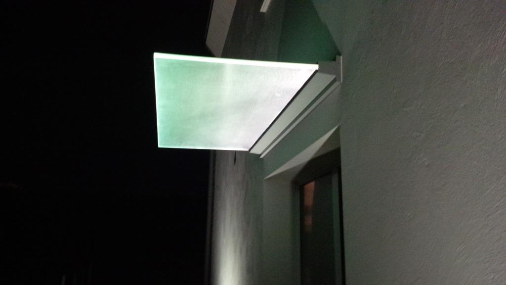 luce-accesa