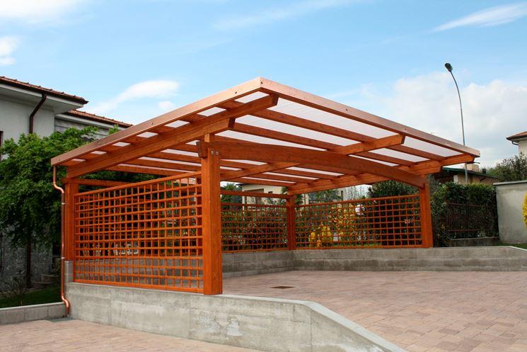 tettoie-in-legno_NG4