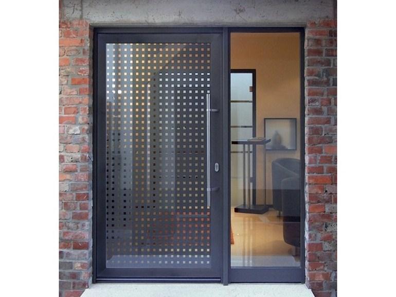 porta-de-entrada-em-vidro-e-aluminio