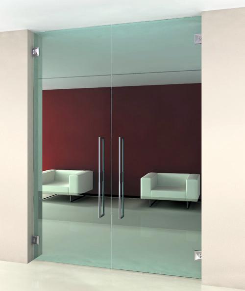 porta-dupla-de-vidro