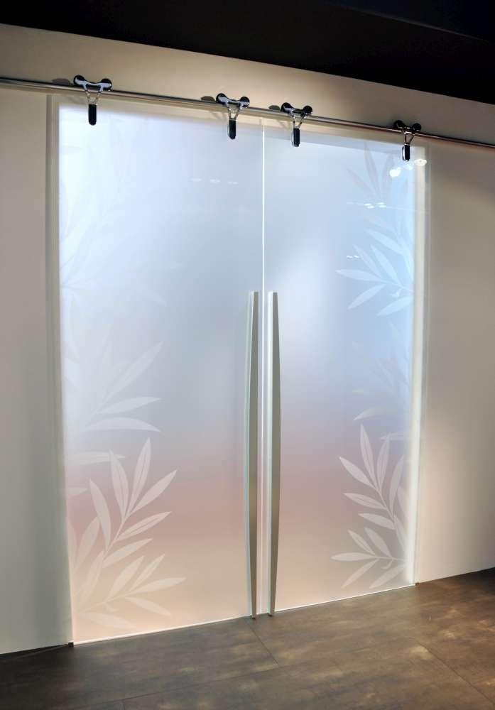 porta-em-vidro-jateado-com-folhas-2-