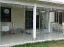 veranda metato